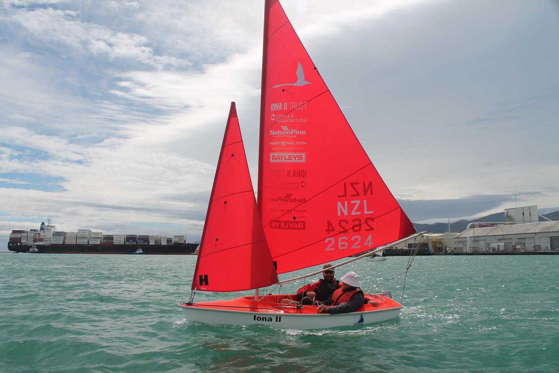 sailability-nelson (71).jpg