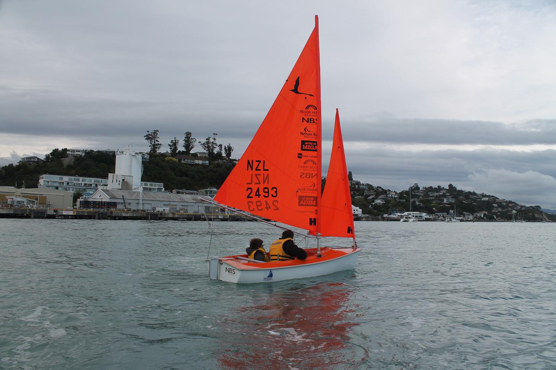 sailability-nelson (2).jpg