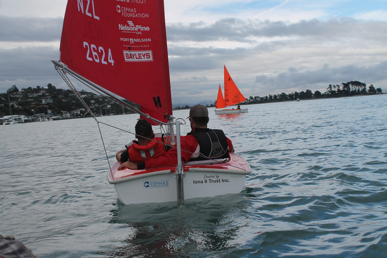 sailability-nelson (7).jpg