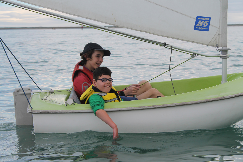 sailability-nelson (11).jpg