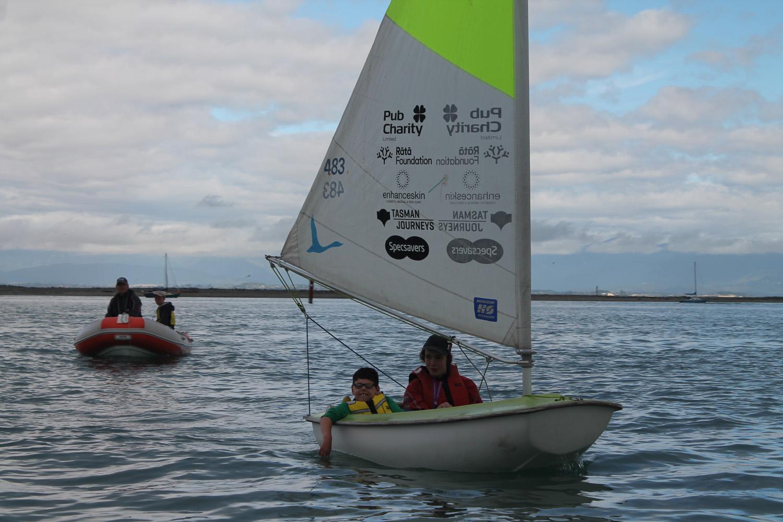 sailability-nelson (10).jpg
