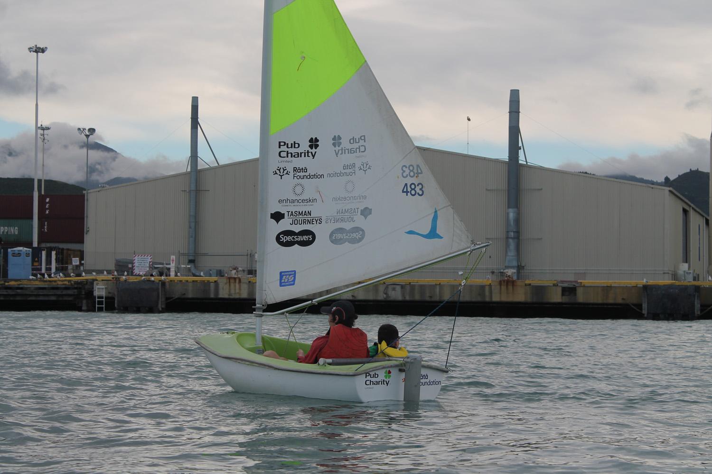 sailability-nelson (13).jpg