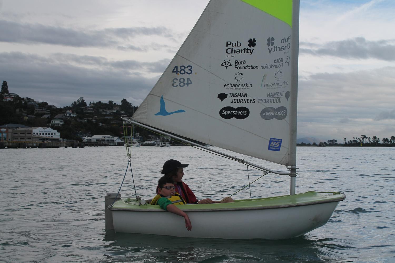 sailability-nelson (16).jpg