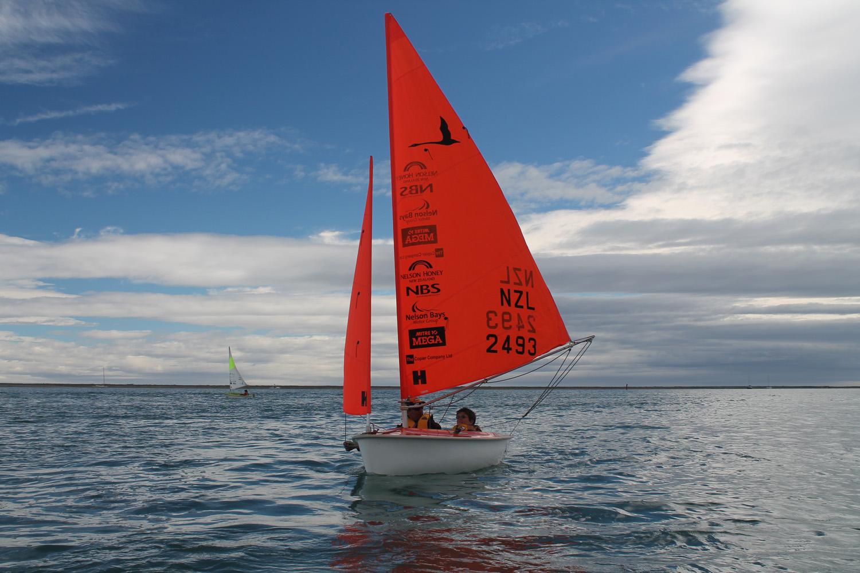 sailability-nelson (27).jpg