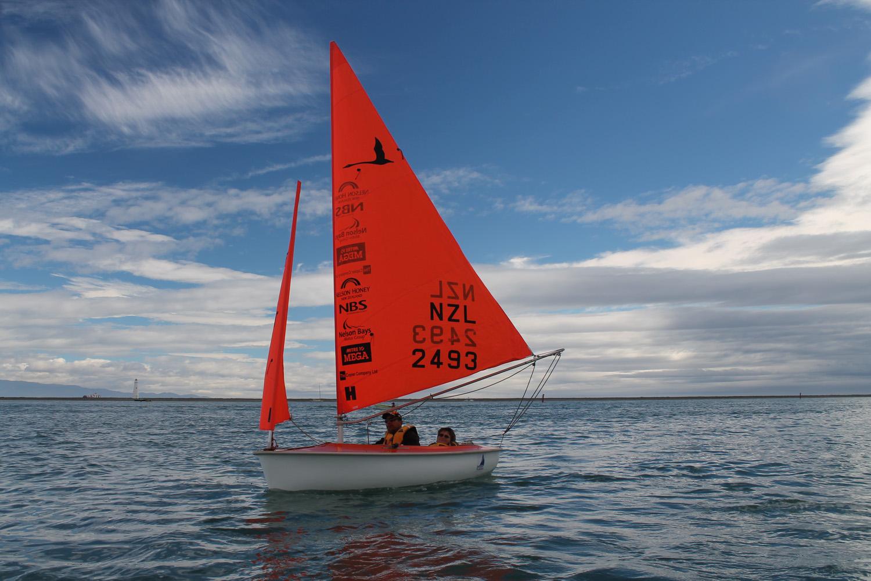 sailability-nelson (29).jpg
