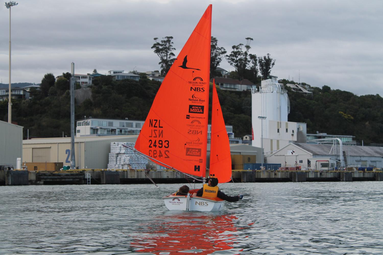sailability-nelson (31).jpg