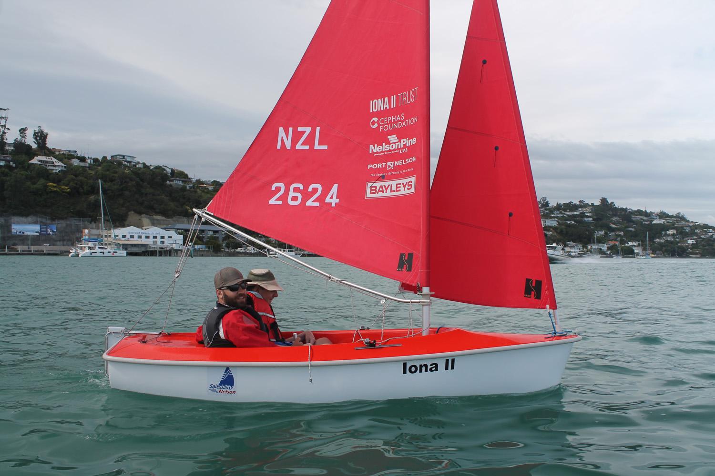 sailability-nelson (41).jpg