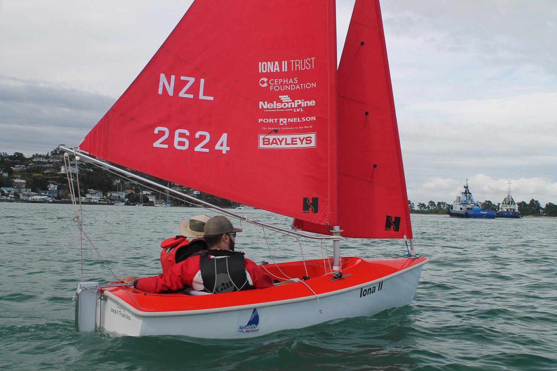 sailability-nelson (40).jpg