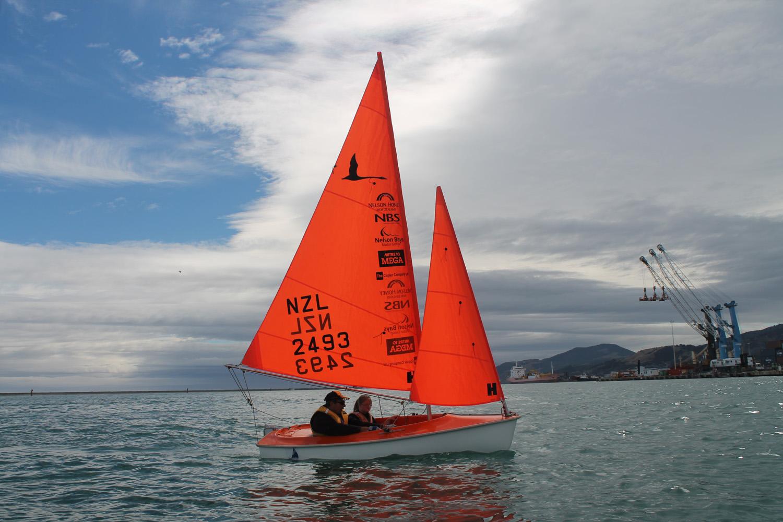 sailability-nelson (47).jpg