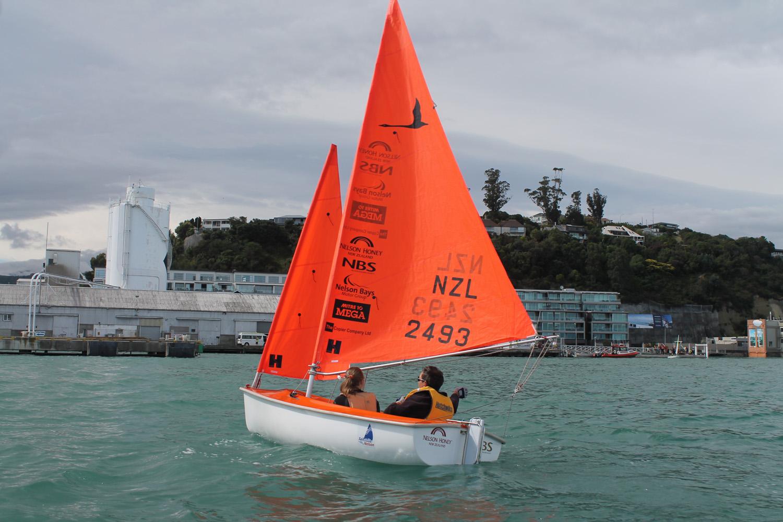 sailability-nelson (48).jpg