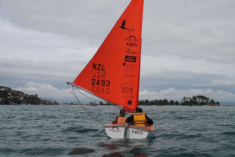 sailability-nelson (50).jpg
