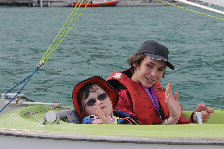 sailability-nelson (53).jpg