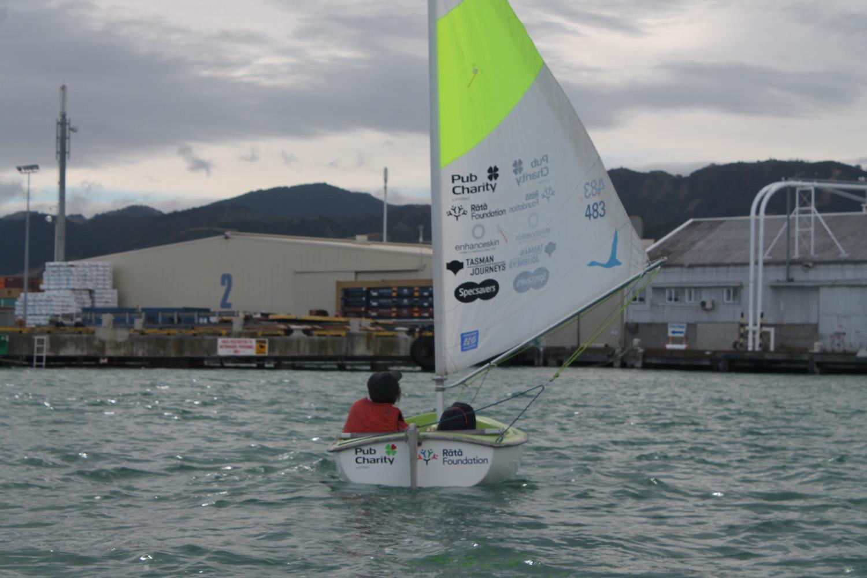 sailability-nelson (55).jpg