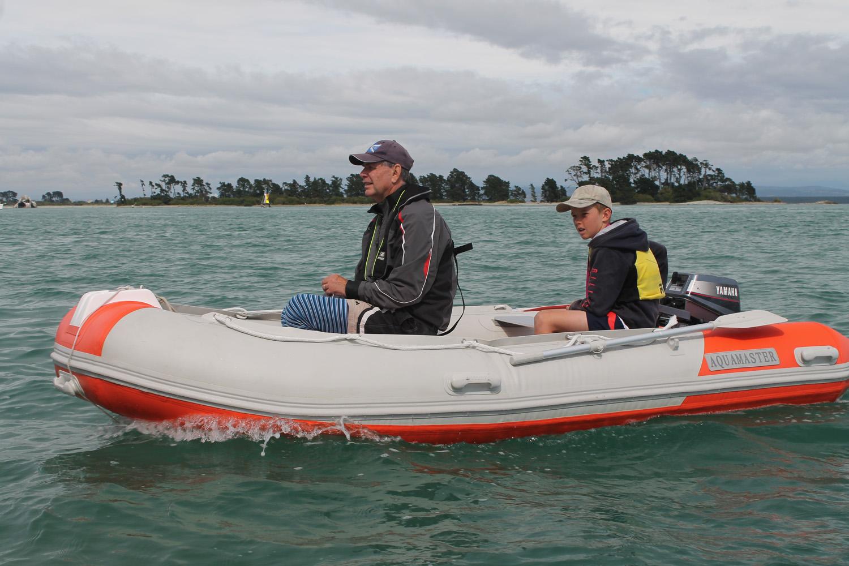 sailability-nelson (64).jpg