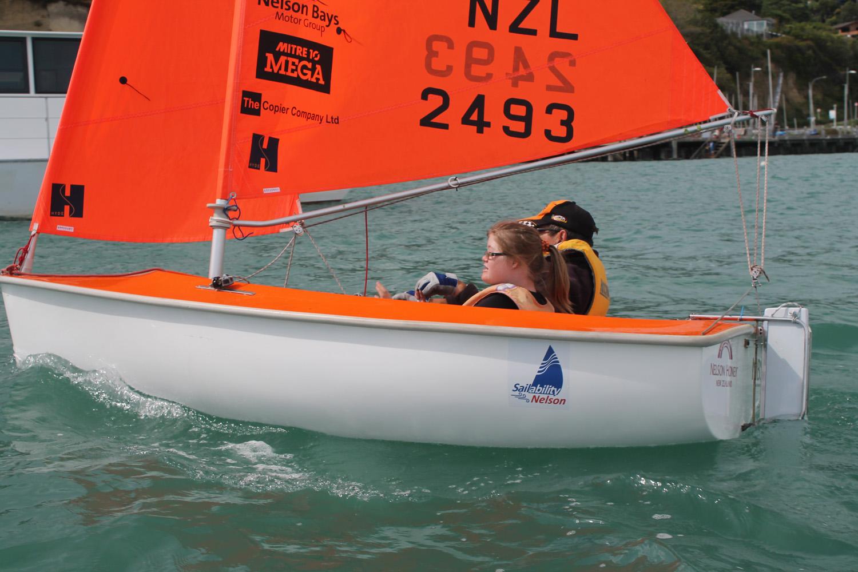 sailability-nelson (63).jpg