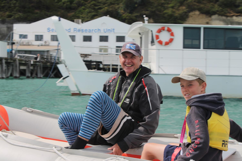 sailability-nelson (66).jpg