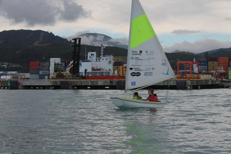 sailability-nelson (18).jpg