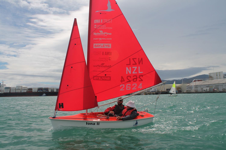 sailability-nelson (72).jpg