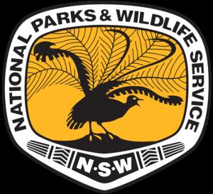 NPWS_NSW_logo.png