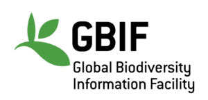 GBIF-2015-full-stacked-display.png