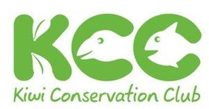 KCC+logo.JPG