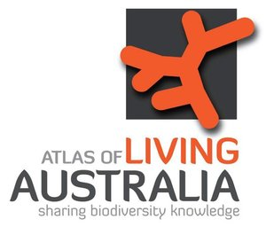 atlas-logo_big-1.jpg