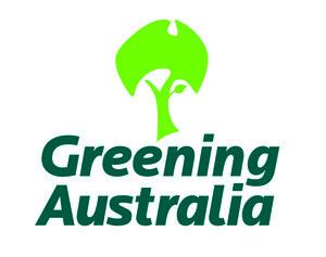 GreeningAustralia_Logo_Stacked_CMYK_300ppi.jpg