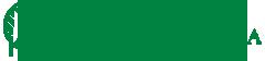 bg-header-logo.png