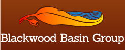 BlackwoodBasinGroup.jpg