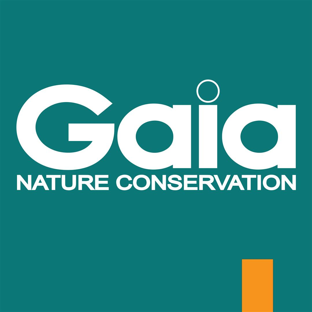 Gaia logo-using-14 (Large).jpg