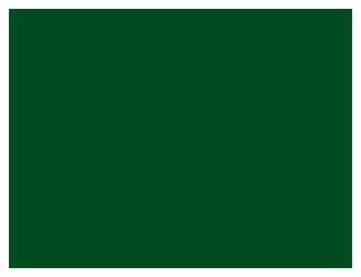 Araluen Botanic Park Foundation