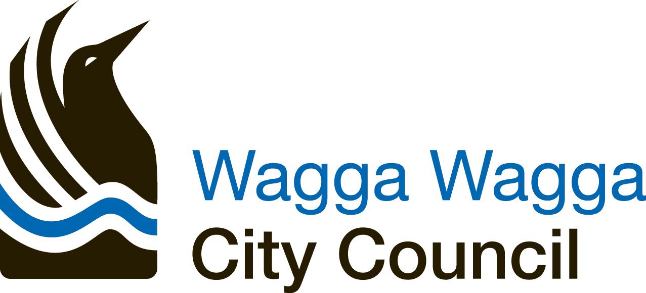 City of Wagga Wagga