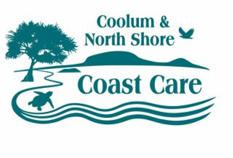 Coolum and North Shore Coast Care
