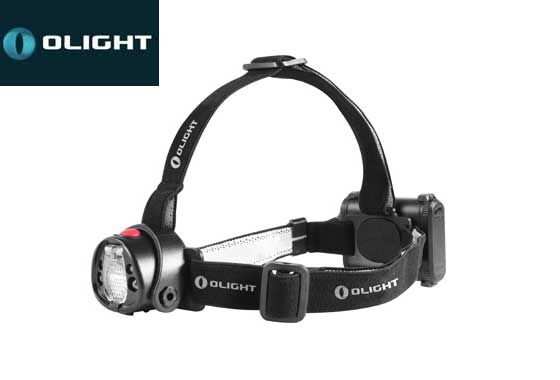 olight_h15s_led_headlamp_01.jpg