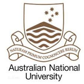 Australian National University