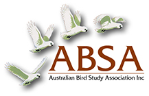 Australian Bird Study Association Inc