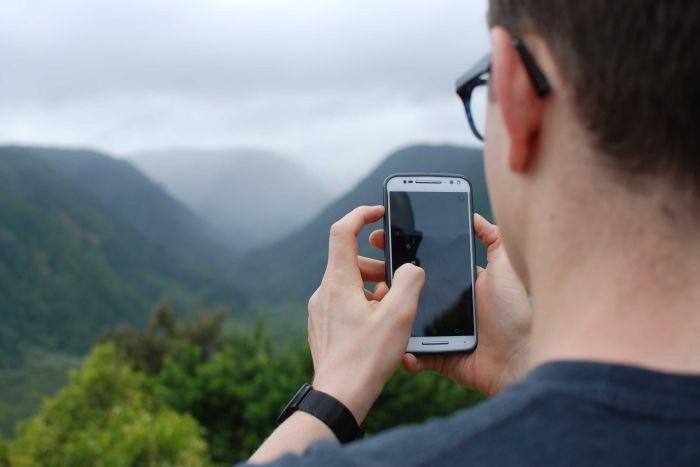 nature phone.jpg