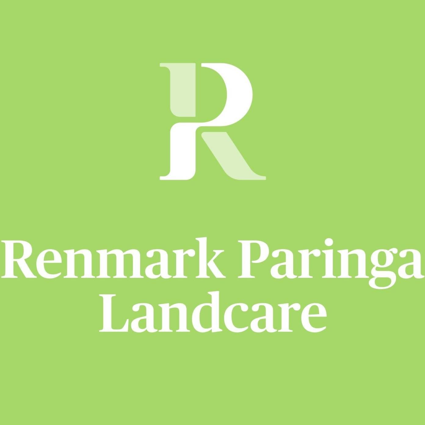 Renmark Paringa Landcare