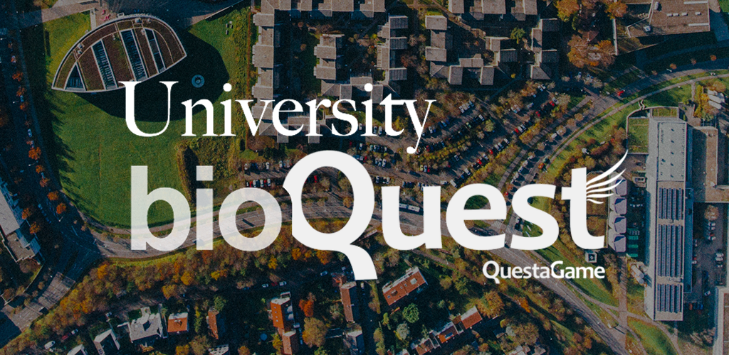 University BioQuest Banner.png