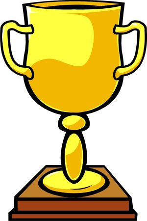 trophy-clipart-McLq7Gqca.jpg