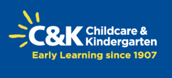 C&K Blackwater Community Kindergarten