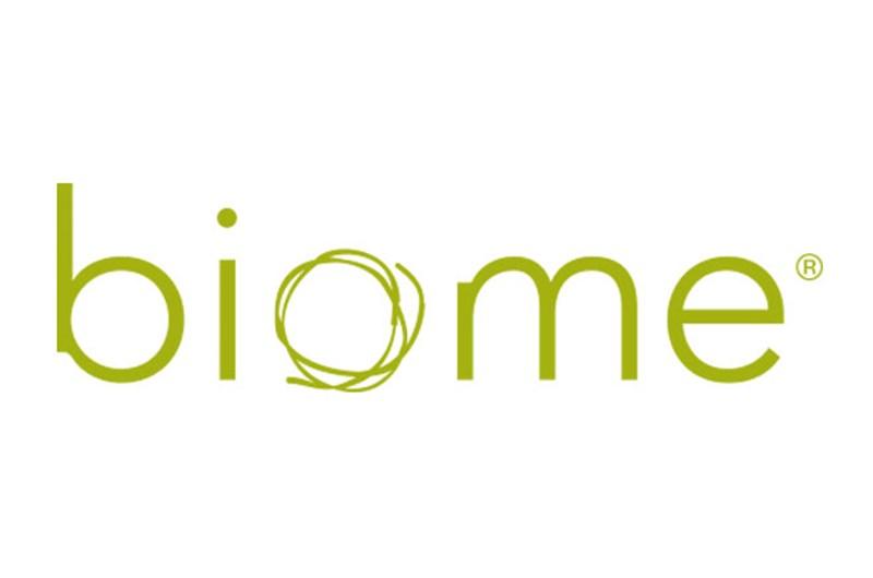 biome-logo-web.jpeg
