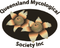 Queensland Mycological Society