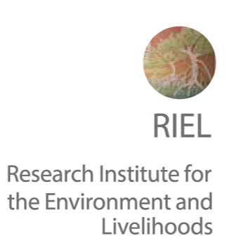 Research Institute for the Environment and Livelihoods (CDU)