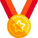medal-2.png