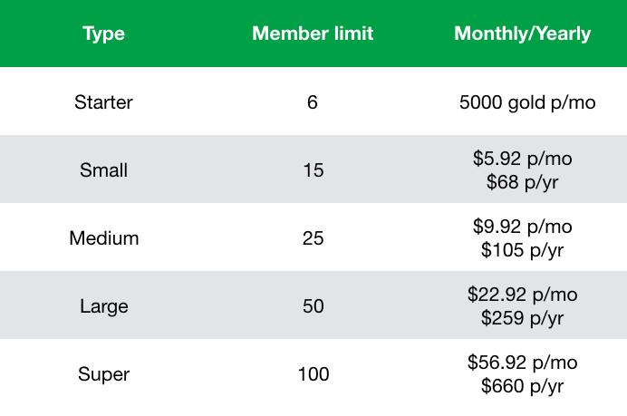 clan+prices+4-1.jpg
