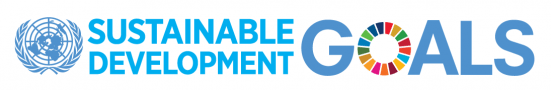 E_SDG_logo_with_UN_Emblem_horizontal_rgb-e1531342065592.png