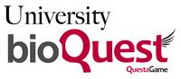 University BioQuest Logo copy.png