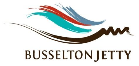 Busselton-Jetty-Logo.jpg