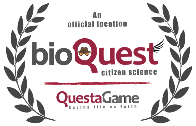 BioQuest Location.jpg